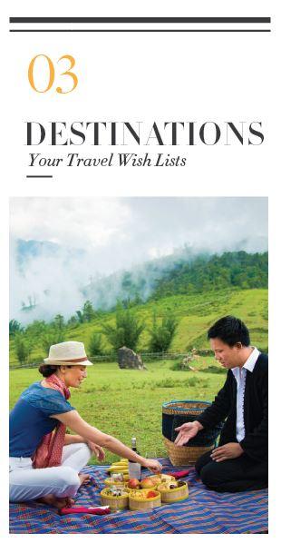 Cover-destination-0ctober-2017