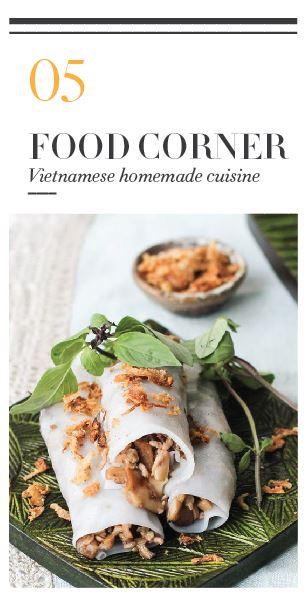 Cover-foodcorner-0ctober-2017