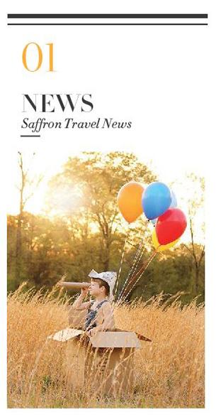 Cover-news-0ctober-2017