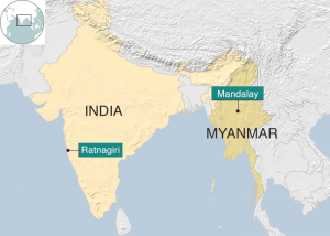 india_myanmar_shorthand_700x500