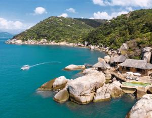beaches-in-vietnam
