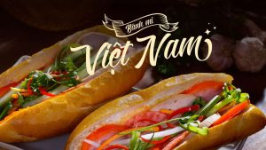 banh-mi-vietnam
