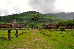 Laos - Best time to visit